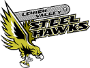 Florence Grille Sponsor Of The Lehigh Valley Steelhawks